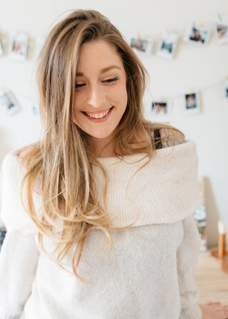 Valerie Willemse, van Valerie Communiceert. Expert positoneren en storytelling.